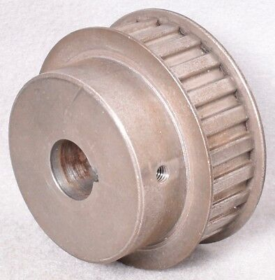 MARTIN 24H100  TIMING PULLEY