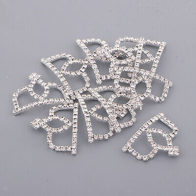 10Pieces Hair Stick Women Alloy Hair Clip Accessories Barrette Wedding Party