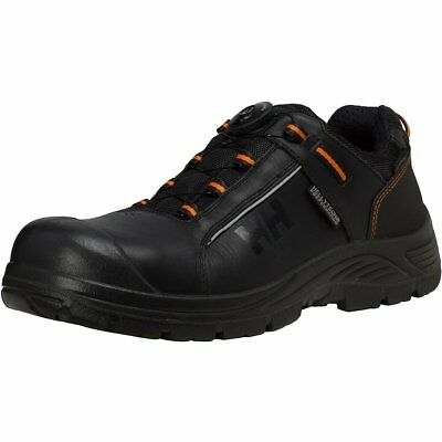 Helly Hansen 78212 Alna Leather Boa Calzado Seguridad
