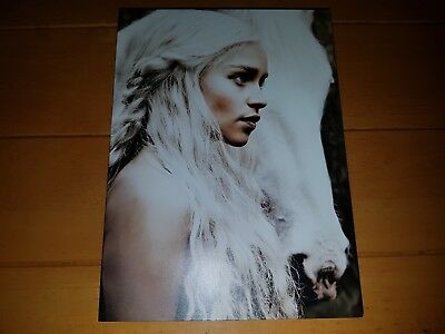Game Of Thrones - The Complete First Season DVD Box Set