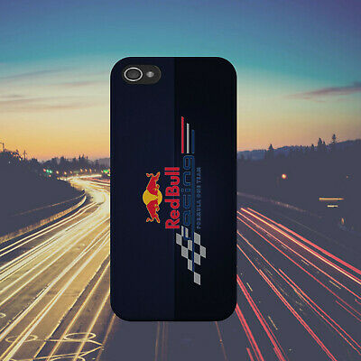 newest collection b86be d3664 PHONE COVER IPHONE 6 Red Bull Racing Formula One 1 Team F1 NEW ...