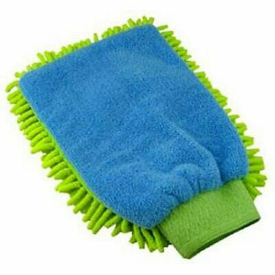 Quickie Dusting Mitt