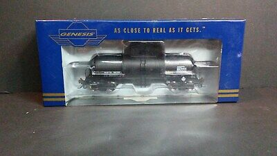 Athearn Genesis - Asarco Incorporated UTC 13K Acid Tank Car - HO
