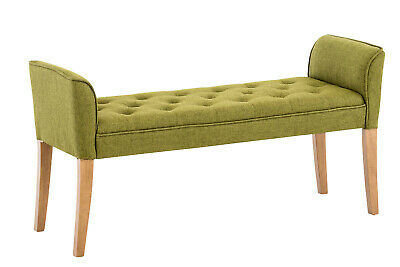 Chaise Longue Cleopatra Fabric - Chaise Longue Design Chesterfield,