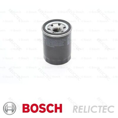 Oil Filter Honda:CIVIC VI 6,ACCORD VI 6,ODYSSEY,IV 4,VIII 8,7,7,V 5,IX 9,8