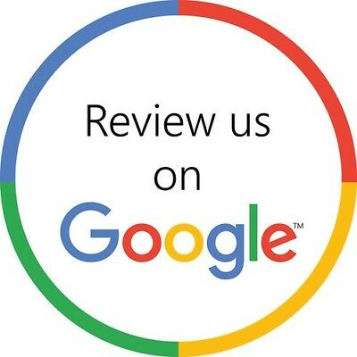 10 GOOGLE Reviews ✔ 5 Stars 🌟Be the number one on Google ✔ with Real accounts