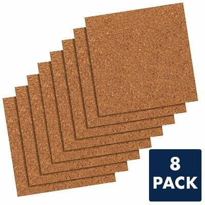 "6/'x4/'x1//4/"" THCK CORK ROLL bulletin board panel acoustic sheet wall tile acoustic"
