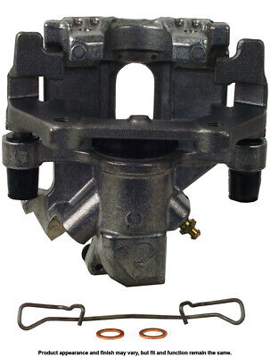 Brake Master Cylinder-First Stop Dorman M390193 fits 93-94 Lexus LS400