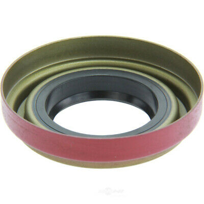 Rear Axle Seal 377788R91 455004 For Fits IH FARMALL M MD 400 450 460 504 544 560