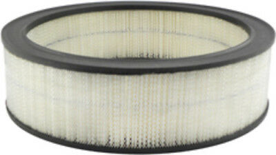 Business & Industrial .01 Micron Particulate 8c10-050 Replacement Filter Element For Finite Hn15l-8c