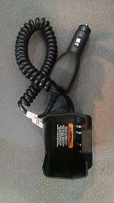 RLN4883 HT Series Travel Charger