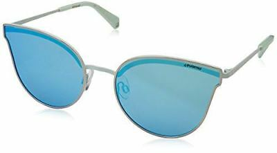 e5e143debbdb POLAROID SUNGLASSES WOMEN S Pld4056s Polarized Oval