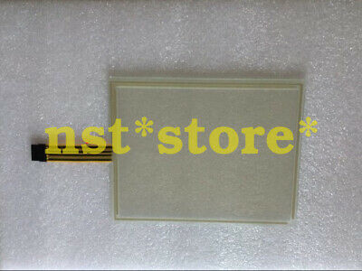 For Microtouch 3M, RES-10.4-PL8T 95422 A Touch Screen Touchpad