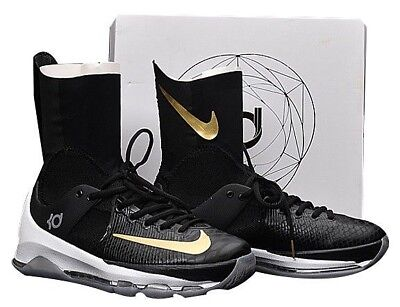 newest d0a18 83654 Nike Kevin Durant KD 8 Elite