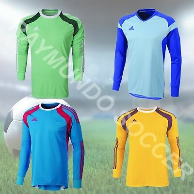 ed9264afb86a ADIDAS ONORE 14 Goalkeeper Jersey Youth -  35.00
