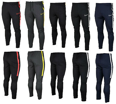 Nike academy Mens tracksuit bottom Pants Training football