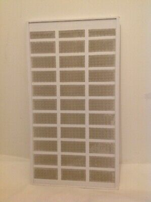 Genuine Replacement Filter Beldray 8 Litre Air Cooler Model Eh1315Ar**