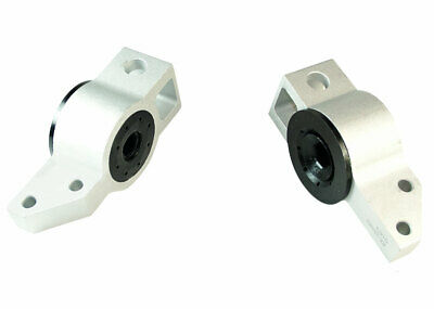 FRT CTRL arm lower IN rear bushing FOR SEAT TOLEDO MK3 (TYP 5P) 2004-09 W53514