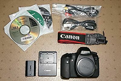 [JUNK] Canon EOS 6D 20.2 MP CMOS Digital SLR Camera with 3.0-Inch LCD (Body O...