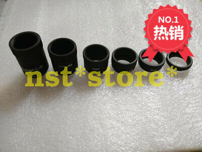 For Camera 5MM 10MM 15MM 20MM 30MM 40MM Increase Ring C