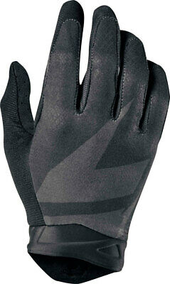 Shift 3LACK Air Handschuhe