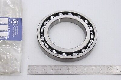 ZF Bearing Lager 0750116226 OVP