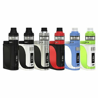 Cigarette electronique Kit IStick Pico 25 ELEAF+ 1 accu offert  - e liquide