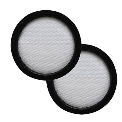 Filters Cleaning 2X Replacement Hepa Filter For Proscenic P8 Vacuum Cleaner I3A1
