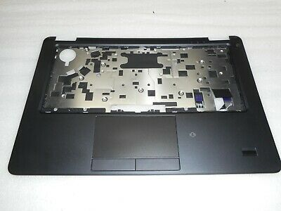 GENUINE DELL LATITUDE E7250 PALMREST TOUCHPAD FPR M081X, TXB 04
