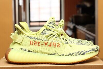 low priced c9124 b2677 Adidas Yeezy Boost 350 V2