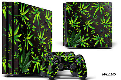 Faceplates, Decals & Stickers Devoted Ps4 Slim Sticker Console Decal Playstation 4 Controller Vinyl Skin Brunette Video Games & Consoles