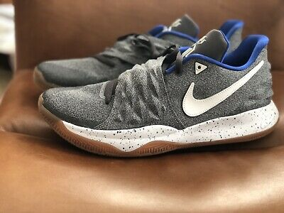 new style f5b58 a2375 NIKE KYRIE LOW Uncle Drew Men's 11 Irving PE Basketball ...