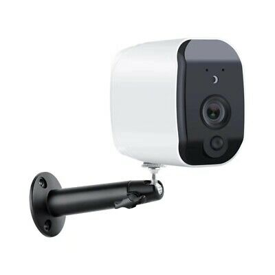 Jooan S1C 1080P Wifi Wireless Ip Camera Security Home Network Video Surveil U4E8