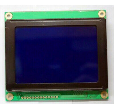 Applicable for G191C Industrial LCD