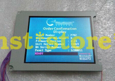NEW KCS057QV1AD-G23 FOR kyocera 5 7-inch LCD Panel 90 days warranty