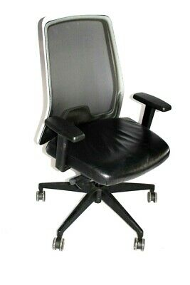 INTERSTUHL of Germany Office Task Operators Chair [5087A]