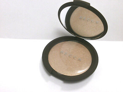 Shimmering Skin Perfector Pressed  OPAL /  BECCA