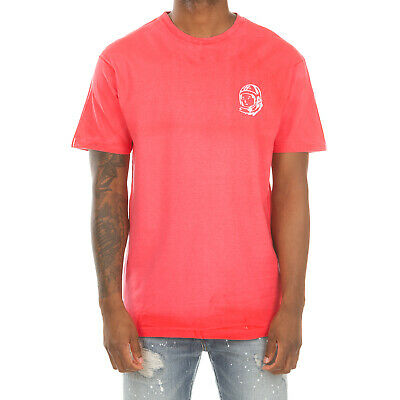 0f8825728f72 Billionaire Boys Club Panel Arch Short Sleeve Tee in 4 Color Choices  891-3200