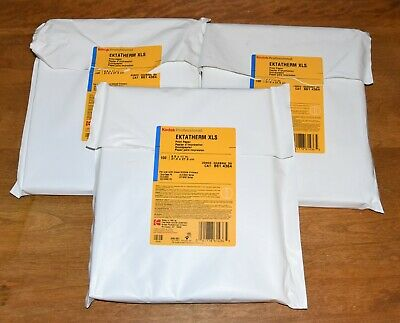 KODAK Ektatherm XLS 8.5 x 11 in. 100 sheets Printer Paper CAT 861 4364 Sealed!