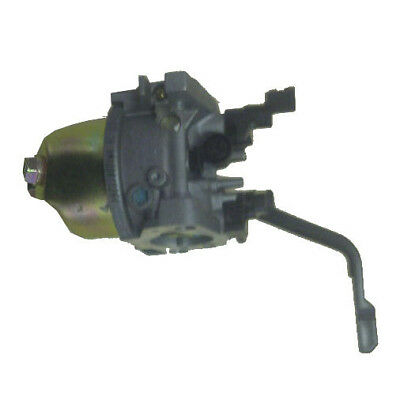 Heavy Duty HS60 5.5HP Compactor Tamper Plate Spare Replacement Carburettor