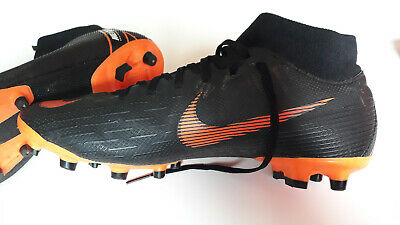 Nike Fussballschuhe Mercurial Engineered For Speed In