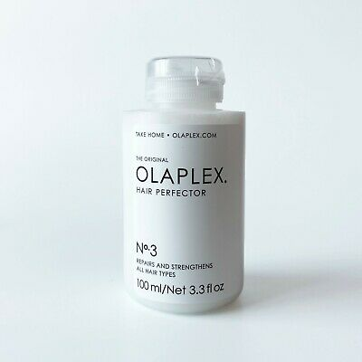 Olaplex #3 Hair Perfector 3.3oz