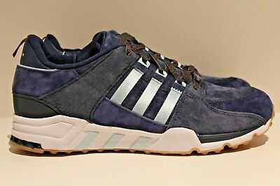 a65f3023e adidas EQT Support 93 Berlin Marathon Equipment Running Germany Size 12  B27662