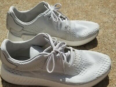 9173c00fae427 Adidas WH Wings + Horns NMD R2 Size 12 Hint White Grey Mens Shoe Sneaker  BB3118