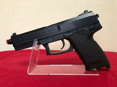 0.12g Tokyo Marui No.13 H/&K P7M13 HG Air Hop Hand Gun 6mm BB From Japan