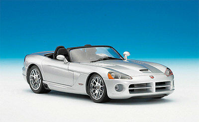 2003 Dodge Viper SRT-10by Franklin Mint, 1: 24 Scale Limited Edition, New!!