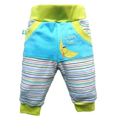 BNWT Baby Boys Trousers Joggers*Pants 100% COTTON 6-9/18/24 Months