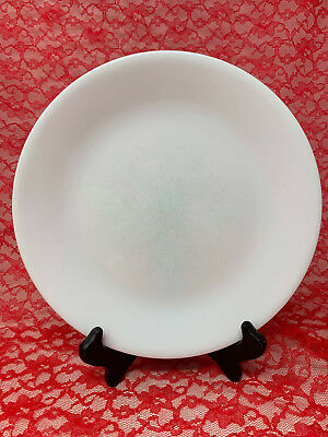 "Corelle WINTER FROST White Salad Plate 8-1/2"" (18-2441C)"