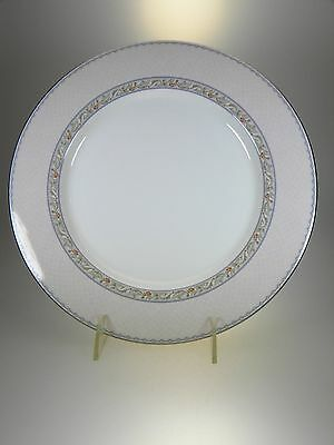Noritake Castine Dinner Plate NEW WITH TAG