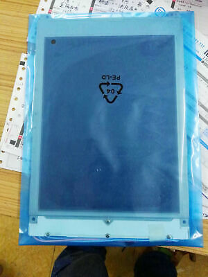 For LM64P30L LCD